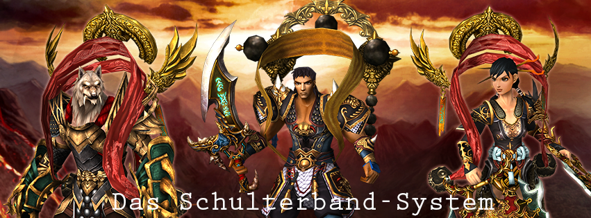Schulterband System Header.png