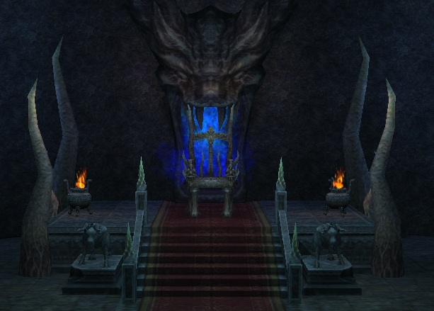 Azrael´s Thronsaal.jpg