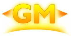 Datei:Gm icon.png