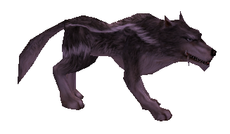 Verfl. Wolf.png