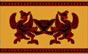 Datei:Flag yellow.png