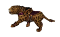 Leopardenbaby 2.png