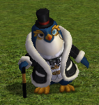 Sir Oswald 0.png