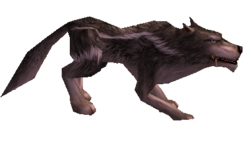 Hungriger Wolf.png