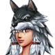 Graue Wolfskappe (w).png