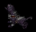 Pantherbaby 3.png