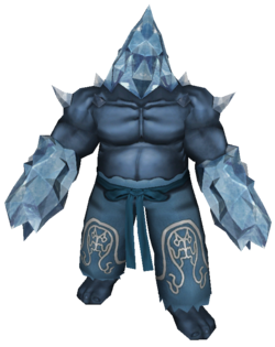 Frostmann.png