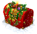 Adventstruhe (24).png