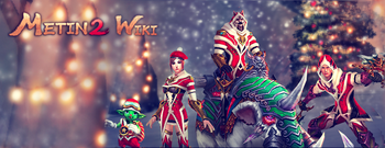 Weihnachtsevent 2016 Banner.png