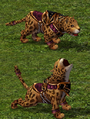 Leopardenbaby 0.png