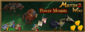Die Power Mount.png