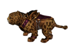 Leopardenbaby 1.png