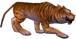 Hungriger Tiger.png