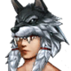Graue Wolfskappe (m).png