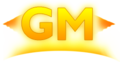 Gm icon.png